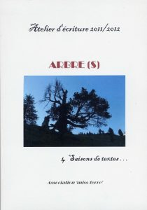 Arbres - Collectif