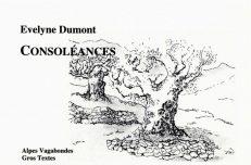 Dumont Evelyne - Consoléances