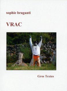 Braganti Sophie - VRAC