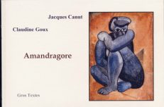 Canut Jacques & Goux Claudine - Amandragore