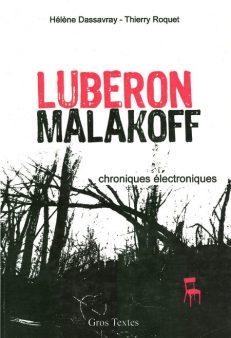 Dassavray Hélène & Roquet Thierry - LUBERON MALAKOFF