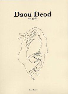 Igluka Ana - Daou Deod