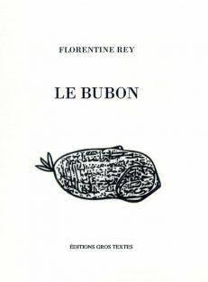 Rey Florentine - Le bubon